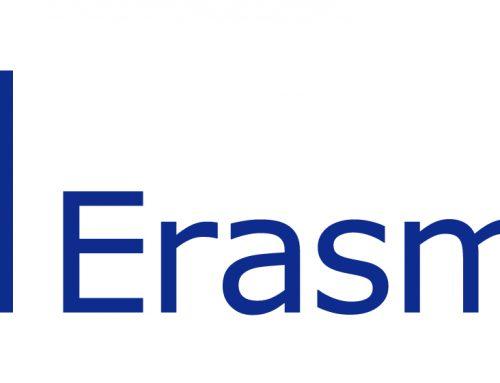 Concluso il primo progetto ERASMUS + del GAL del Ducato