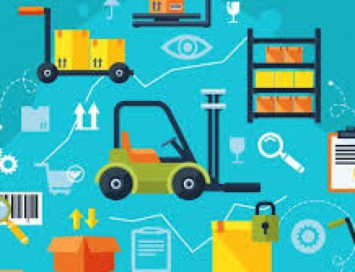 BANDO A.1.2.b Innovazione nelle formule di logistica, distribuzione, commercializzazione e vendita delle piccole produzioni