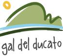 Gal del Ducato Logo
