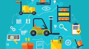 PROROGA Bando A.1.2.b – Azione ordinaria 16.4.01 – Filiera corta – Innovazione nelle formule di logistica, distribuzione, commercializzazione e vendita delle piccole produzioni